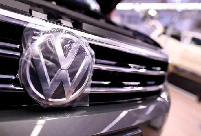 Het proces over het omvangrijke dieselschandaal bij het Duitse autoconcern Volkswagen begint.