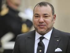 Le roi Philippe demande l'aide de Mohamed VI pour traquer les suspects