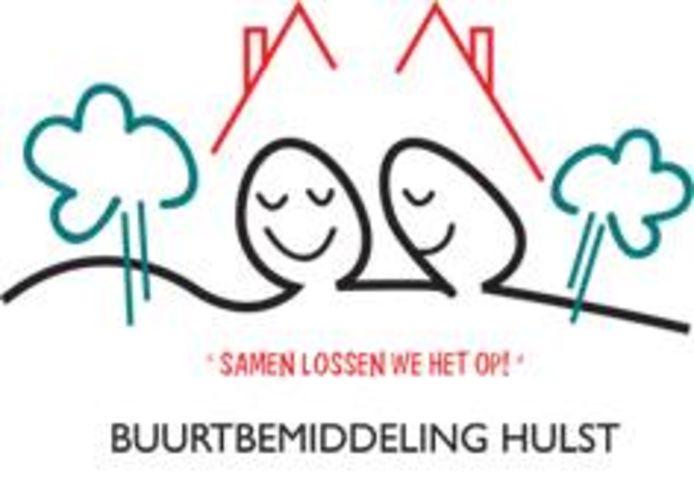 Buurtbemiddeling Hulst