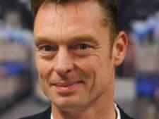 Sander Zuyderwijk trekt zich noodgedwongen terug als VVD-lijsttrekker