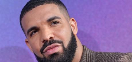 Drake schrijft opnieuw hitgeschiedenis in Billboard Hot 100