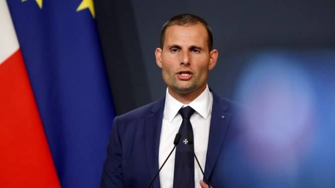 """Malta eerste EU-land ooit op """"grijze lijst"""" taskforce die witwaspraktijken bestrijdt"""