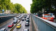 Grondwettelijk Hof vernietigt mobiliteitsvergoeding 'cash for car'