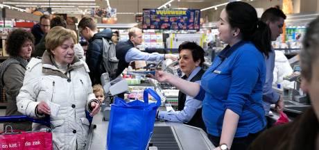 Politiek en wethouder botsen keihard over 8e supermarkt in Geldrop