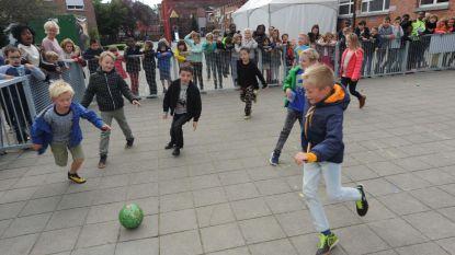 """Ongezonde lucht op twee op drie Belgische basisscholen: """"Dit moet onze politici wakker schudden"""""""