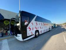 Vakantieganger in quarantaine tijdens Sunweb-proefvakantie op Rhodos