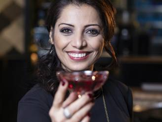 Omdat Valentijn een heel weekend mag duren: Sepideh mixt vijf cocktails met afrodisiacum