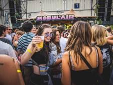 Drie besmettingen vastgesteld op Gents testevenement met achthonderd feestvierders, ook komende edities worden alle bezoekers getest