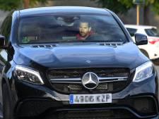 Messi tweede voetballende miljardair ooit