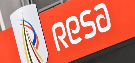 Resa va former des techniciens et promet d'engager au moins 80% de ses stagiaires