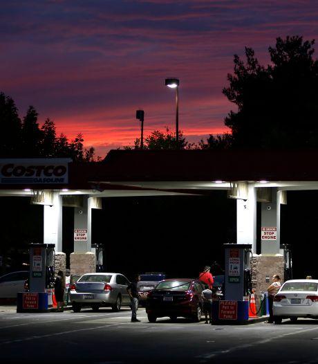 Dit is de eerste stad die nieuwe tankstations verbiedt vanwege de klimaatverandering
