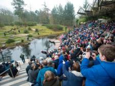 Mogen dierentuin, sportclub en muziekschool écht weer open vanaf 11 mei? 'We lopen al een jaar achter de feiten aan'
