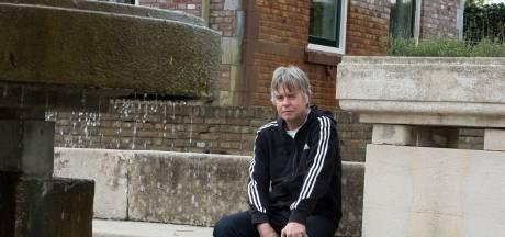 De Graafschap-voorzitter haalt na transfersoap rond Seuntjens uit naar NAC-trainer: 'Fuck Steijn'