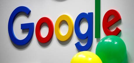 """La France inflige une amende de 220 millions d'euros à Google: """"Des pratiques particulièrement graves"""""""