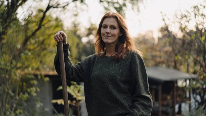 Van tuinieren, moorden oplossen tot 'lekker swingen': 10 tips voor een topweekend