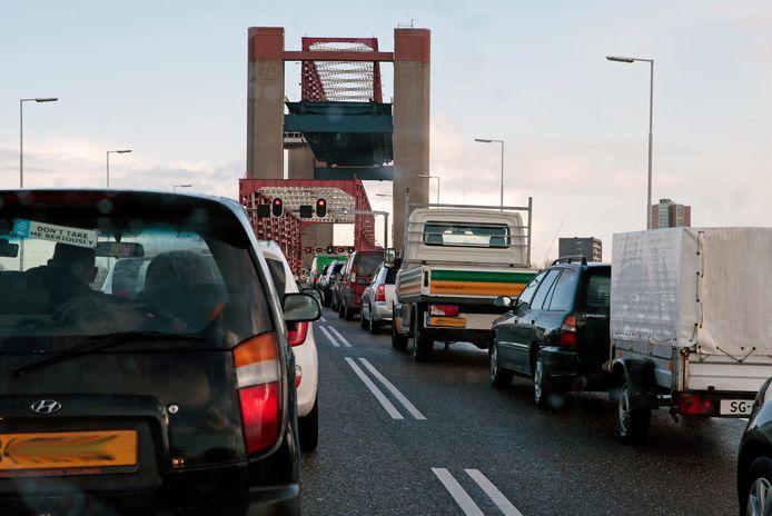 De vraag voor automobilisten is vaak: is het een heffing of is er sprake van een storing?