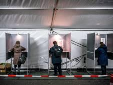 Er valt wat te kiezen in het Land van Cuijk: Dertien partijen doen mee aan de verkiezingen
