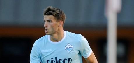 Technisch directeur Lazio bevestigt transfer Hoedt naar Southampton