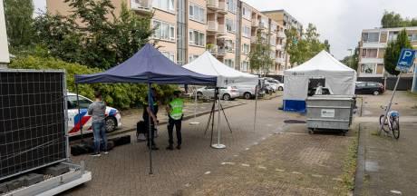 Man (32) op klaarlichte dag doodgeschoten in Schiedamse wijk Nieuwland: 'Resultaat van jarenlang wegkijken'