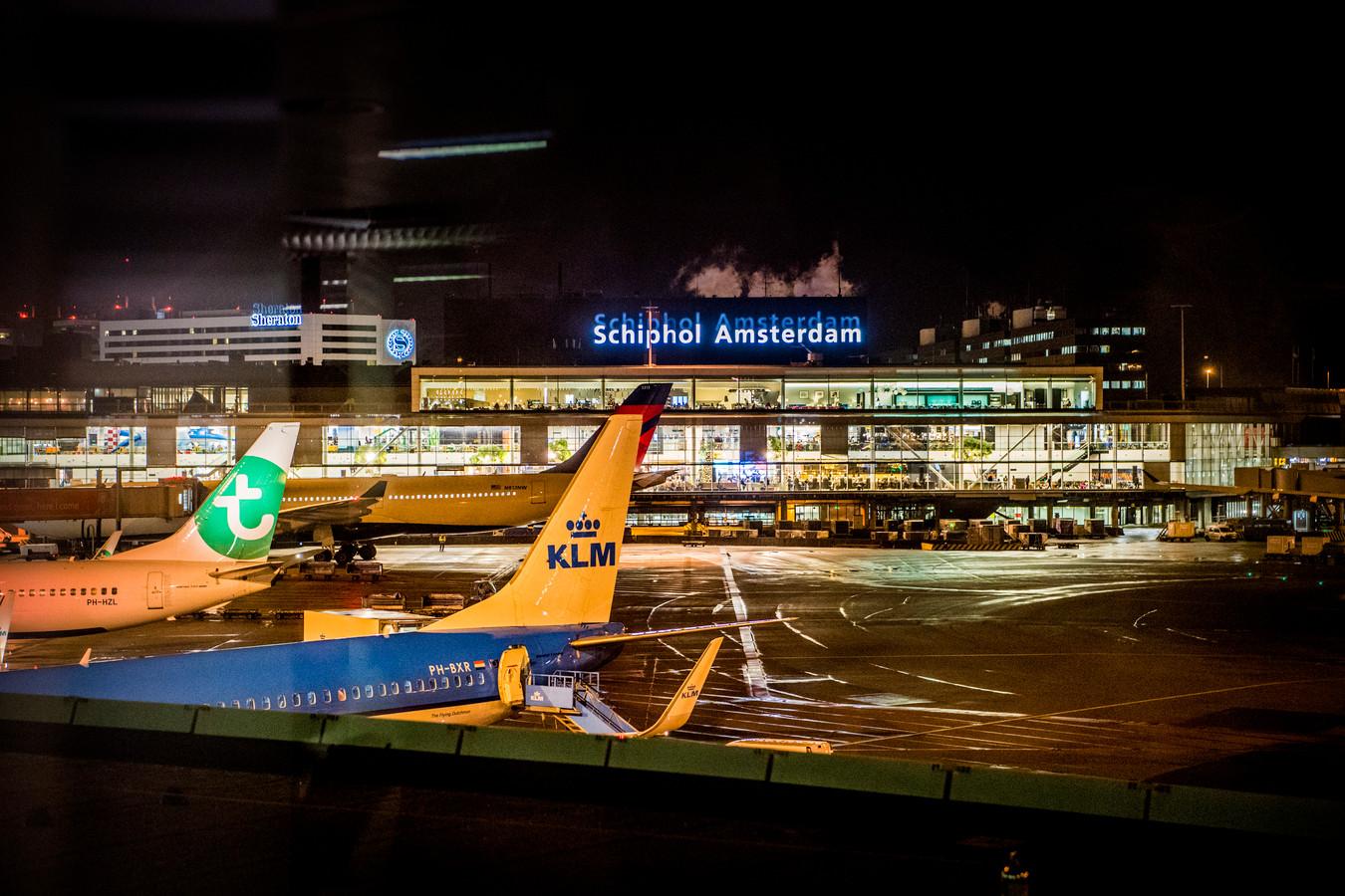 f01fe32156b376 Goedkoop naar New York dankzij EU | Economie | AD.nl