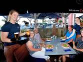 Restaurant JuNa, aanwinst voor toeristisch Tholen