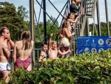 Oisterwijk heeft van Natuurmonumenten al het 'ja' voor Staalbergven gekregen