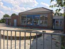 Noordeloos kan gaan bouwen na opening multifunctioneel centrum