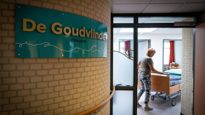 Vernieuwd Hospice in Bemmel opent maandag de deuren; 40 vrijwilligers voor gasten in hun laatste levensfase