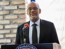 Assassinat du président haïtien Jovenel Moïse: le premier ministre soupçonné