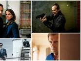 Aan de slag als spion bij MI6 of undercover in de VS tijdens de Koude Oorlog: deze spionageseries moet je streamen