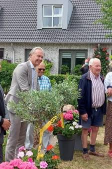 Fracties van SGP en VVD Apeldoorn hebben hun lijsttrekker voor de verkiezingen gekozen