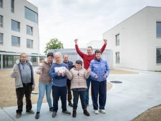 """Verhuis naar nieuwe zorgcampus Borgerstein staat in november gepland: """"Oud seminariegebouw is charmant, maar verandering was noodzakelijk"""""""