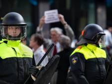 Dreigbrieven en varkensvlees per post: Arnhem heeft extreemrechts op korrel na signalen radicalisering