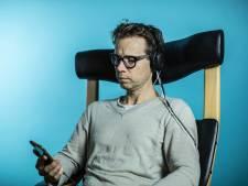 Onbewust ontspannen en tomaten scannen: deze Eindhovense startups gaan naar 's werelds grootste techbeurs