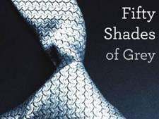 """""""50 Shades of Grey"""": qui sera l'actrice principale?"""