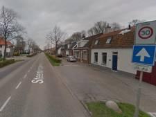 Vernieuwing Steenbergseweg in Dinteloord: uitstellen of niet?