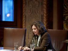 Zorgplan sneuvelt: Is de PvdA nog wel te vertrouwen?