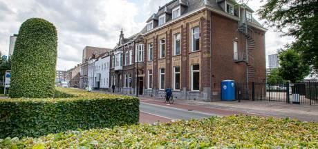 Daklozenopvang Traverse aan Gasthuisring weer open: 'Niemand klopt hier graag aan, maar je bent welkom'