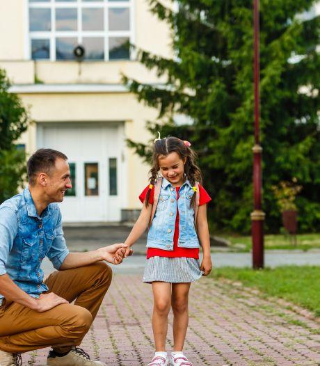 La Russie célèbre la fête des pères pour la première fois