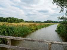 Wandelen Aa of Weerijs: routes langs onderschat gebied