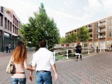 'Arme Delftenaren moeten plaatsmaken voor studenten'