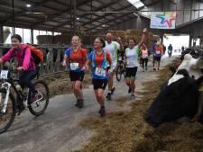 Toch streep door Raamvallei Duomarathon in en om Mill vanwege corona