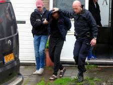 EBN-beveiliger ontkent dat hij kluisjesrovers Oudenbosch heeft binnengelaten