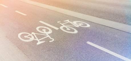 Onderzoek naar snelle fietsroute Tiel-Geldermalsen laat op zich wachten