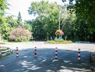 Knip in Plantinlaan en Veldstraat moet komaf maken met sluipverkeer in Putse woonwijk