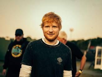 Vroeger zelf stotterproblemen, nu leest Ed Sheeran er verhaal over voor