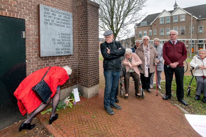 Arnhem, 22 februari 2019