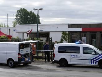 Inbreker (25) veroordeeld tot vijf jaar cel voor plofkraak op bpost-kantoor in Tongeren