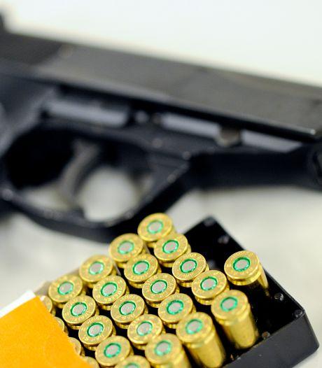 Présence anormale de plomb au Banc d'épreuves des armes à feu: la SLFP demande une enquête