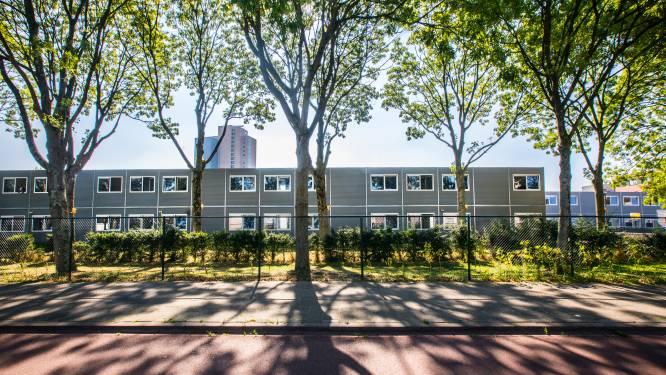 Den Haag begrijpt er niets van: azc Rijswijk afbreken terwijl het juist nodig is